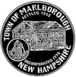 Town of Marlborough Seal