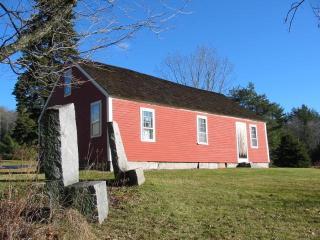 Maynard-Gates House